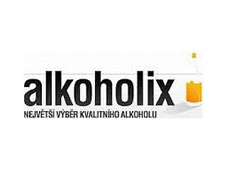 Alkoholix