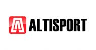 Slevový kód Altisport červen 2021