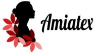 Slevový kód Amiatex březen 2021