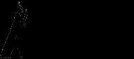 Slevový kód Anadu květen 2021