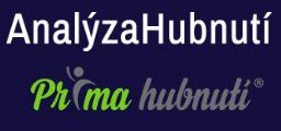 AnalýzaHubnutí.cz