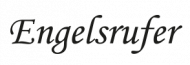 Slevový kód Engelsrufer – Andělské zvonky prosinec 2020