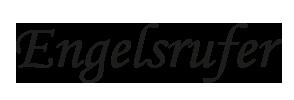 Engelsrufer – Andělské zvonky