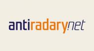Slevový kód AntiRadary.net květen 2021