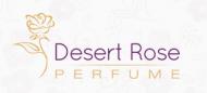 Slevový kód Arabské parfémy duben 2021