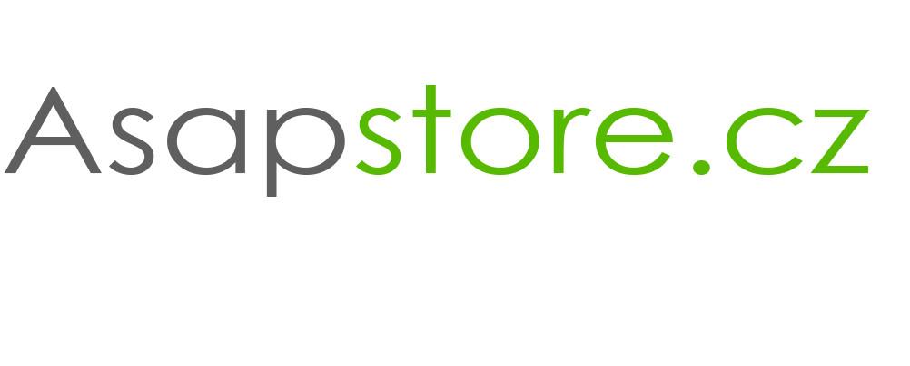Asap Store