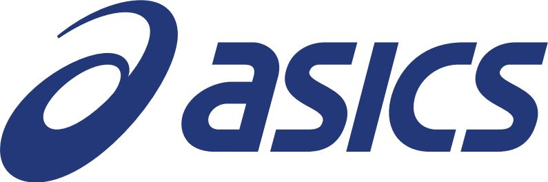 Asics slevový kupón