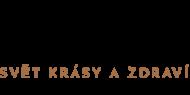 Slevový kód Aurio květen 2021