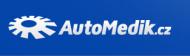 Slevový kód AutoMedik květen 2021