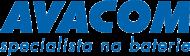 Slevový kód Avacom květen 2021