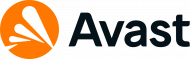 Slevový kód Avast říjen 2021