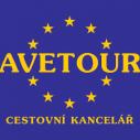 Slevový kód Avetour květen 2021
