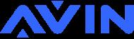 Slevový kód Avin září 2021