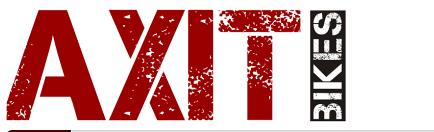 AXIT slevový kupón