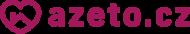 Slevový kód Azeto září 2021
