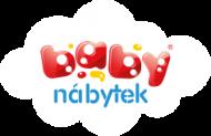 Slevový kód Babynábytek březen 2021
