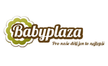 Babyplaza