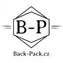 Slevový kód Back-Pack.cz duben 2021