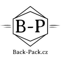 Back-Pack.cz