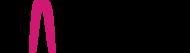 Slevový kód Badinka únor 2021