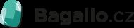 Slevový kód Bagalio leden 2021