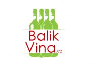 Slevový kód BalikVina.cz květen 2021