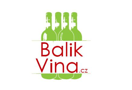 BalikVina.cz