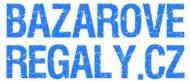 Slevový kód BazarovéRegály.cz listopad 2020