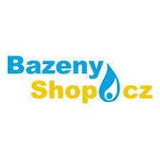 BazenyShop