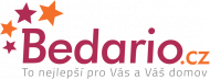 Slevový kód Bedario březen 2021