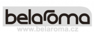 Slevový kód BelaRoma květen 2021