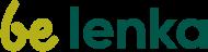 Slevový kód BeLenka červen 2021