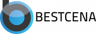 Slevový kód BestCena květen 2021