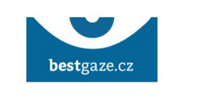 Bestgaze