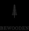 Slevový kód BeWooden březen 2021