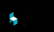 Slevový kód Big Home květen 2021