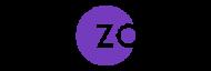 Slevový kód BigZoom září 2021