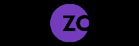 BigZoom slevový kupón