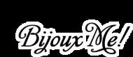 Slevový kód Bijoux Me! květen 2021