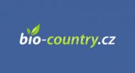 Slevový kód Bio Country květen 2021