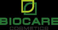 Slevový kód Biocare Cosmetics září 2021