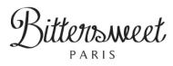 Slevový kód Bittersweet Paris září 2021