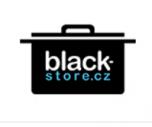 Slevový kód Black-store.cz květen 2021