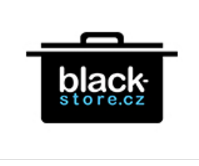 Black-store.cz