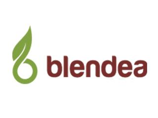 Blendea