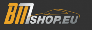 Slevový kód Bmshop únor 2021