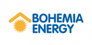 Slevový kód Bohemia Energy květen 2021