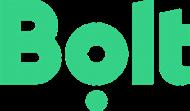 Slevový kód Bolt květen 2021