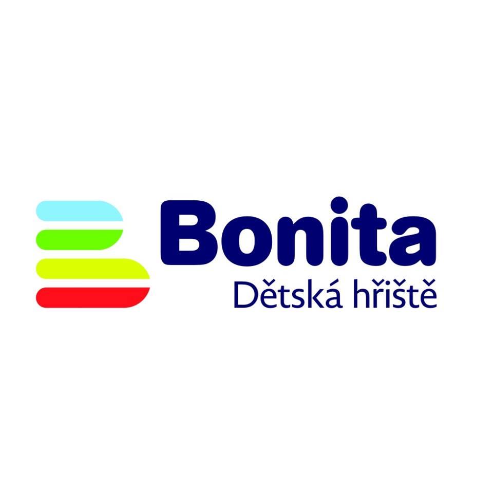 Bonita Dětská hřiště