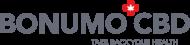 Slevový kód Bonumo CBD říjen 2021